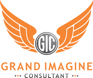 Grand Imagine